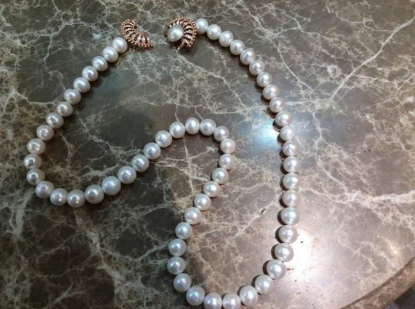 الماس ماتيس - خواتم ومجوهرات الزفاف - الدوحة