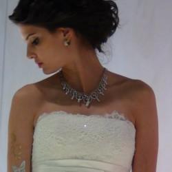 الماس ماتيس-خواتم ومجوهرات الزفاف-الدوحة-4