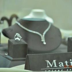 الماس ماتيس-خواتم ومجوهرات الزفاف-الدوحة-5