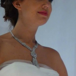 الماس ماتيس-خواتم ومجوهرات الزفاف-الدوحة-2