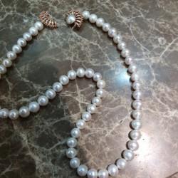الماس ماتيس-خواتم ومجوهرات الزفاف-الدوحة-1