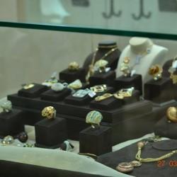 الماس ماتيس-خواتم ومجوهرات الزفاف-الدوحة-6