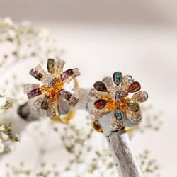 افتار للمجوهرات قطر-خواتم ومجوهرات الزفاف-الدوحة-2