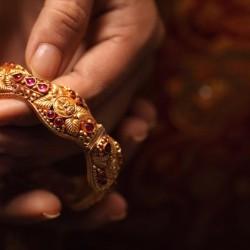 افتار للمجوهرات قطر-خواتم ومجوهرات الزفاف-الدوحة-4