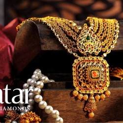 افتار للمجوهرات قطر-خواتم ومجوهرات الزفاف-الدوحة-3