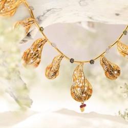 افتار للمجوهرات قطر-خواتم ومجوهرات الزفاف-الدوحة-1