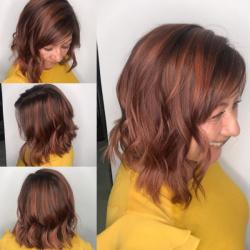 مركز مسقط للجمال-الشعر والمكياج-مسقط-4