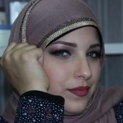 صالون سنترو بيليزا-مراكز تجميل وعناية بالبشرة-مدينة الكويت-4