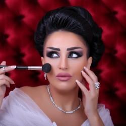 صالون سنترو بيليزا-مراكز تجميل وعناية بالبشرة-مدينة الكويت-2