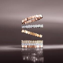 656b95e056518 ... مجوهرات الفردان-خواتم ومجوهرات الزفاف-الدوحة-6