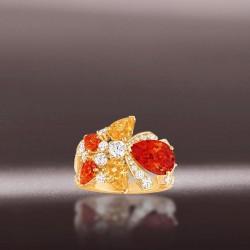68e69df05bad4 ... مجوهرات الفردان-خواتم ومجوهرات الزفاف-الدوحة-4 ...
