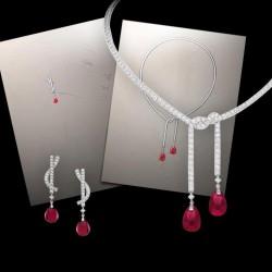 0f38eef916367 ... مجوهرات الفردان-خواتم ومجوهرات الزفاف-الدوحة-5 ...