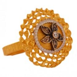 مجوهرات اطلس-خواتم ومجوهرات الزفاف-الدوحة-2