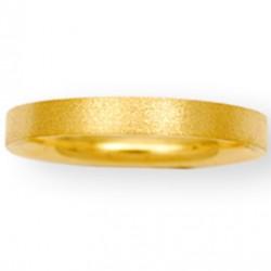 مجوهرات اطلس-خواتم ومجوهرات الزفاف-الدوحة-4