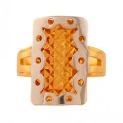 مجوهرات اطلس-خواتم ومجوهرات الزفاف-الدوحة-3