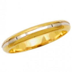 مجوهرات اطلس-خواتم ومجوهرات الزفاف-الدوحة-5