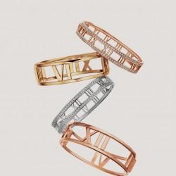 مجوهرات اطلس-خواتم ومجوهرات الزفاف-الدوحة-1
