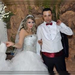 اليزيدية مصور-التصوير الفوتوغرافي والفيديو-مدينة تونس-4