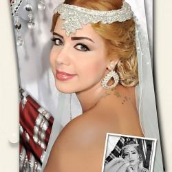 اليزيدية مصور-التصوير الفوتوغرافي والفيديو-مدينة تونس-2