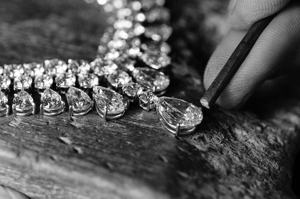 مجوهرات الزين - خواتم ومجوهرات الزفاف - الدوحة