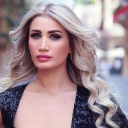 صالون بلال ولما-الشعر والمكياج-بيروت-2