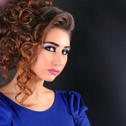 صالون بلال ولما-الشعر والمكياج-بيروت-3