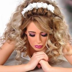 صالون بلال ولما-الشعر والمكياج-بيروت-1