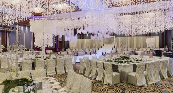 فندق بلازا - الفنادق - الاسكندرية