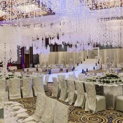 فندق بلازا-الفنادق-الاسكندرية-1