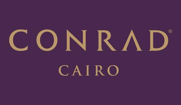 فندق كونراد - الفنادق - القاهرة