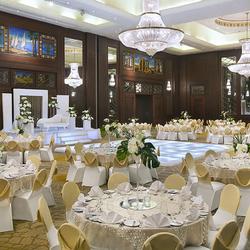 فندق كونراد-الفنادق-القاهرة-4