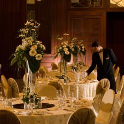 فندق كونراد-الفنادق-القاهرة-6