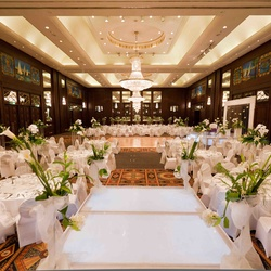 فندق كونراد-الفنادق-القاهرة-3