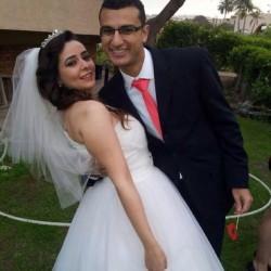 سبا تيك اورانج-الشعر والمكياج-الاسكندرية-3