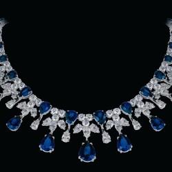 6141768937bfd متاجر المجوهرات لخواتم و حلي الزفاف في الدوحة