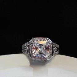 جولري كولكشنز-خواتم ومجوهرات الزفاف-الدوحة-5