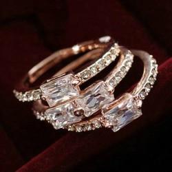 جولري كولكشنز-خواتم ومجوهرات الزفاف-الدوحة-3