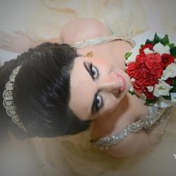 تينا جلام-التصوير الفوتوغرافي والفيديو-مدينة تونس-2