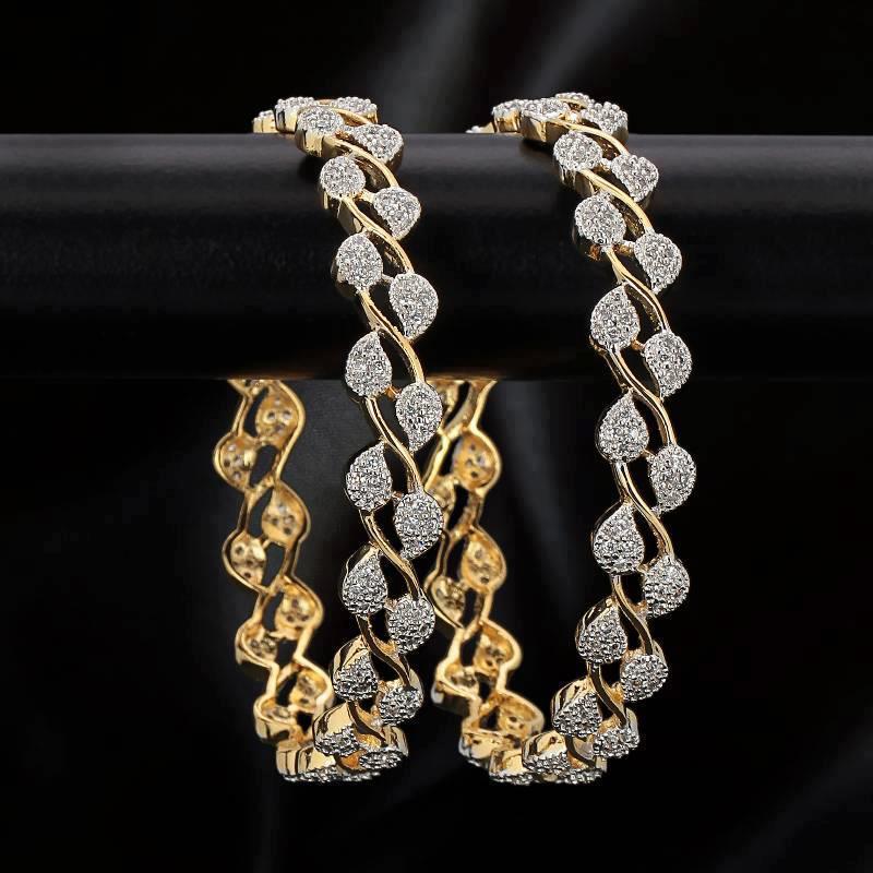 جواهر اس كي - خواتم ومجوهرات الزفاف - الدوحة