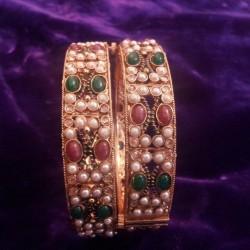 جواهر اس كي-خواتم ومجوهرات الزفاف-الدوحة-3