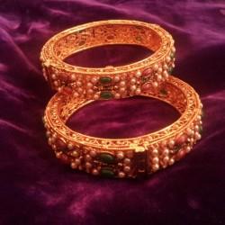 جواهر اس كي-خواتم ومجوهرات الزفاف-الدوحة-4