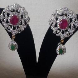 جواهر اس كي-خواتم ومجوهرات الزفاف-الدوحة-2