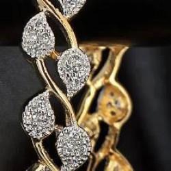 جواهر اس كي-خواتم ومجوهرات الزفاف-الدوحة-6