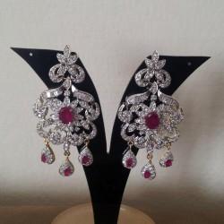 جواهر اس كي-خواتم ومجوهرات الزفاف-الدوحة-5