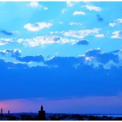 Dreamz Photos-Photographes-Tunis-5