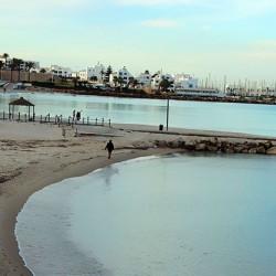 Dreamz Photos-Photographes-Tunis-4