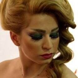 تشابو صالون للسيدات-الشعر والمكياج-بيروت-4