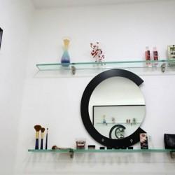 سيتا استاتيك-مراكز تجميل وعناية بالبشرة-بيروت-5
