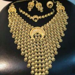 مجوهرات اليافع-خواتم ومجوهرات الزفاف-الدوحة-5