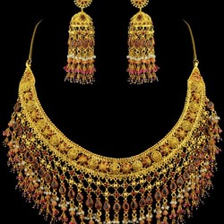 مجوهرات اليافع-خواتم ومجوهرات الزفاف-الدوحة-1